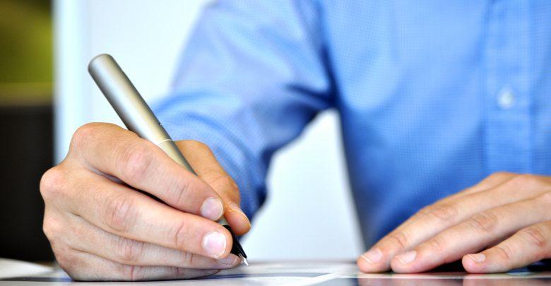 Cine isi doreste sa afle un pret dizolvare firma?