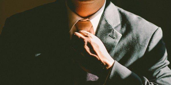 Cum gasesc si cum aleg un avocat bun?