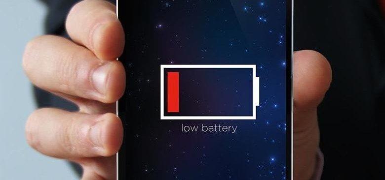Ce ar trebui sa iei in calcul in momentul in care iti inlocuiesti bateria de la telefon