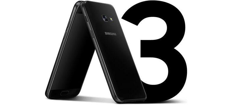 Ce surprize neplacute va poate crea un Samsung Galaxy J3?