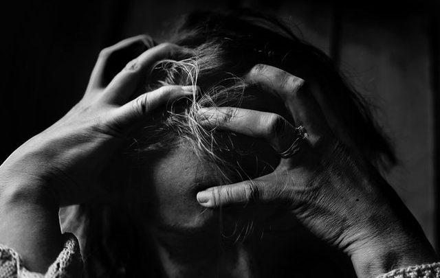 Dementa – cauze, tipuri si progres in timp