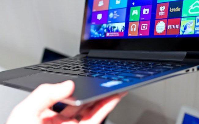 Dimensiunile laptopurilor – ce laptop sa-ti alegi?