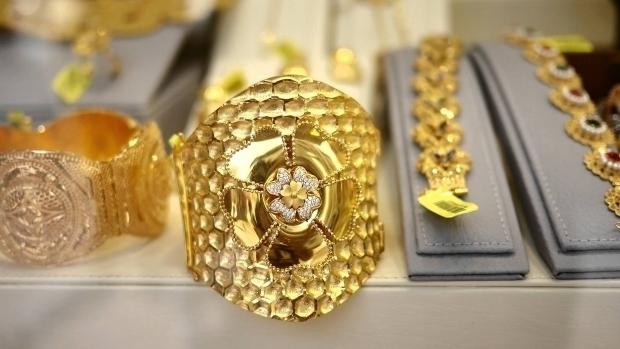 Tot ce trebuie sa stiti despre aurul din care se fac bijuteriile