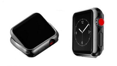 Accesorii Apple Watch pentru protectia acestora