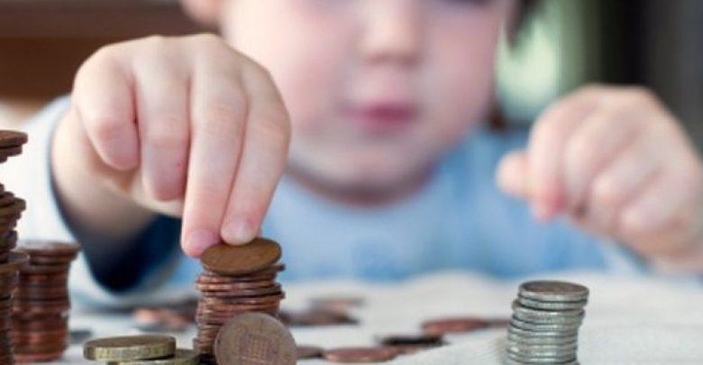 Este nevoie de educație financiară în școli?