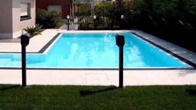 9 pasi pentru propria piscină in curtea din spate