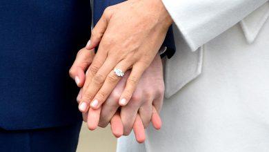 Care este legena inelului de logodna?