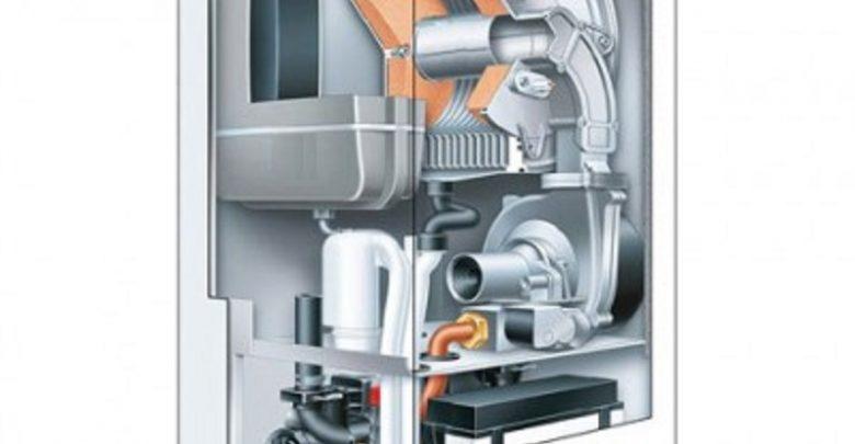 Ce sunt centralele in condensare?